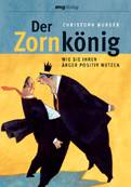 Der Zornknig
