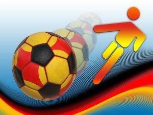 football-63629_640
