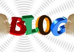 blog-428952_1280