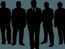 Top-Kräfte gewinnen in Zeiten des Fachkräftemangels