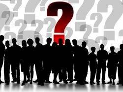 Wie macht man Karriere und wer hat das Zeug dazu? Tipps von Top-Managern.