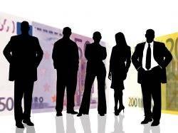 Was kostet Karriereberatung?