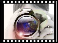 Ist das Video-Interview die Zukunft der Bewerbung?