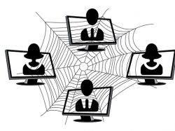 Aufruf zur Blogparade: Charakter zeigen im Netz