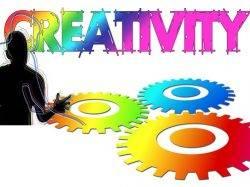 Fünf Irrtümer die Kreativität betreffend - eine Aufklärung