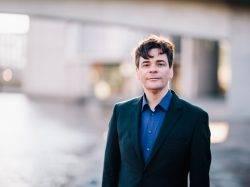 Martin Gaedts Top Ten gegen den Fachkräftemangel