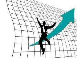 Bewerbung: Späte Erfolge dank Initiativbewerbung