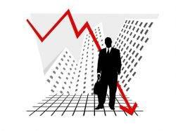 Kündigung: Wenn Ihr Marktwert plötzlich sinkt