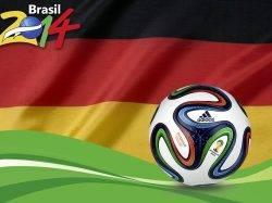 Psychologie: Warum Deutschland Fußball-Weltmeister werden musste