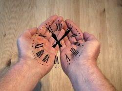 Berufswahl: 7 Mythen und 3 Tipps. Teil 2: Bei der Berufswahl kann man sich Zeit lassen