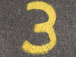 Berufswahl: 3 Tipps