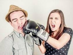 7 schwierige Kollegen - und wie Sie am besten mit ihnen umgehen
