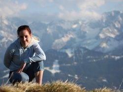 Persönlichkeit: Aufbruch in ein selbstbewusstes Leben