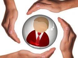 Vorstellungsgepräch: Wie stellen Sie sich den idealen Chef vor?