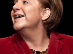 Personalentwicklung für Angela Merkel - und was wir alle tun können