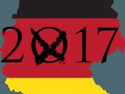 Wahl 2017: Wählen Sie Ihre Partei - egal, was sie fordert