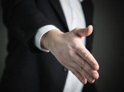 Personalauswahlgespräch: Machen Sie sich per Psycho-Logik fit fürs Management