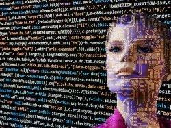 Digitalisierung: Bald arbeitslos? Welche IT-Felder boomen?