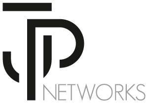 Webseiten erstellen lassen - Webdesign Webentwicklung SEO und Onlinemarketing von JP-Networks